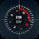 Compass Pro image