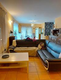 maison à Gaja-et-Villedieu (11)
