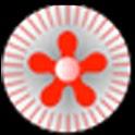 Rider Belt icon