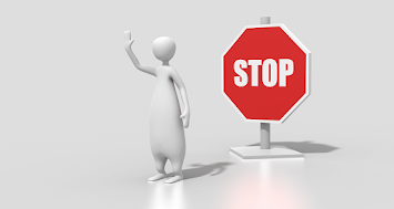 stop-1715720_1280.png