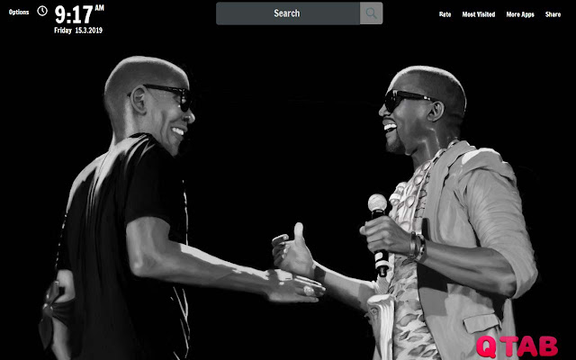 Jay Z New Tab Jay Z Wallpapers
