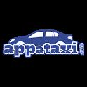 Appataxi icon