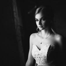 Wedding photographer Evgeniy Fedoseev (fedoseev). Photo of 27.10.2015