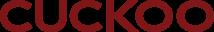 cuckoo logo