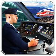 Download London Subway City Train Simulator APK for Android Kitkat