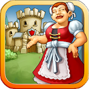 Kingdoms & Monsters (kein WiFi / offline spielbar)