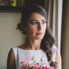 Wedding photographer Manuel Troncoso (Lapepifilms). Photo of 15.04.2017