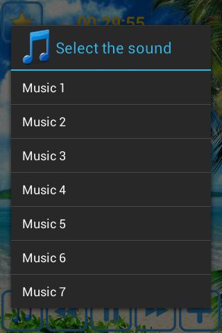 無料音乐Appのリラックスしてピアノ曲|記事Game