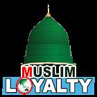 Muslim Loyalty icon