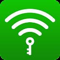 Mobo WiFi - Mobile Hotspot icon