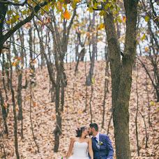 Wedding photographer Bernardo Garcia (bernardo). Photo of 11.05.2017