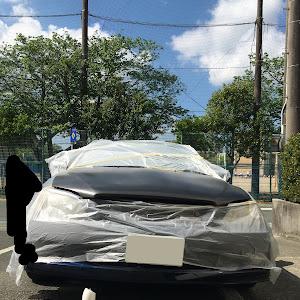 アルテッツァ SXE10 アルテッツァ RS200 クオリタートのカスタム事例画像 フラビーさんの2018年04月20日02:30の投稿