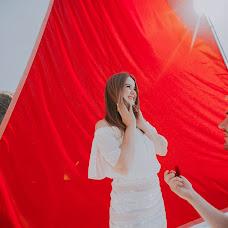 Wedding photographer Viktoriya Avdeeva (Vika85). Photo of 04.09.2018