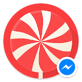 Snackshots for Messenger