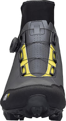 45NRTH Ragnarok Reflective Winter Cycling Boot alternate image 0