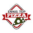 Ennis Top Pizza