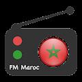 FM Radios Maroc