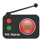 FM Radios Maroc icon