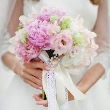 Свадебный фотограф Мария Грицак (GritsakMariya). Фотография от 29.08.2014