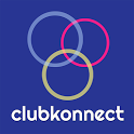 clubkonnect icon