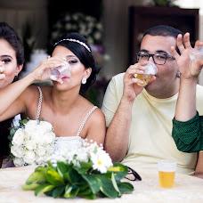 Wedding photographer Guilherme Portes (panoramafotos). Photo of 15.04.2016