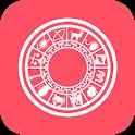 Today Horoscope icon