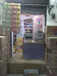 Sethi Store photo 1