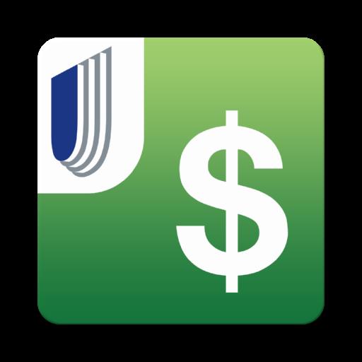 UHC myMoney Connect (app)