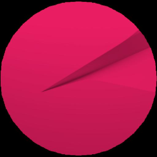 Pink Theme CM 12.1/13