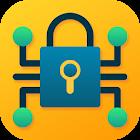 Lockwatch : Anti Theft