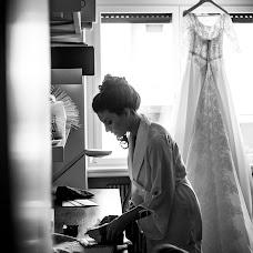 Wedding photographer Stefano Sacchi (lpstudio). Photo of 07.06.2019