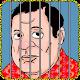 Adialaa  Runner Khan  Supreme Curt for PC-Windows 7,8,10 and Mac