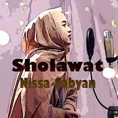 Unduh Lagu Sholawat Nissa Sabyan Gratis