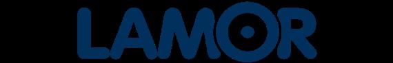 lamor-corporation