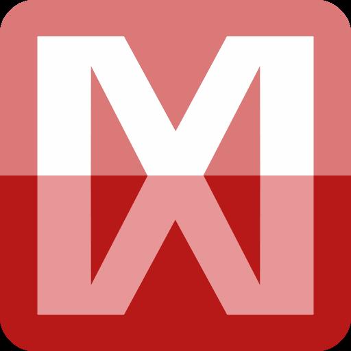 Mathway avatar image