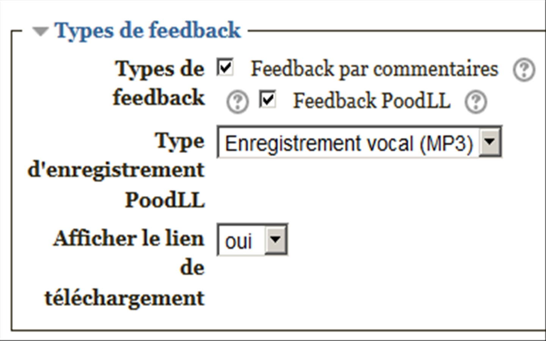 Poodll feedback.jpg