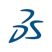 3DEXPERIENCE FORUM NORTH AMERICA