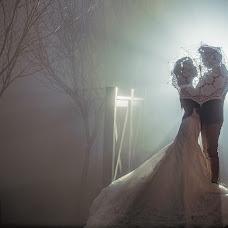 Wedding photographer Dgbrother Satan (satan). Photo of 15.02.2014