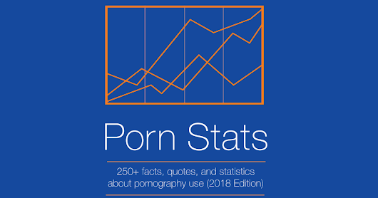 covenant-eyes-porn-stats-2018-edition.pdf