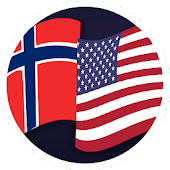 English Norwegian translator
