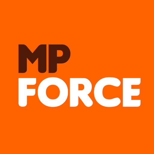 MP Force avatar image