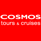 Cosmos Tours & Cruises
