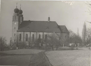 Photo: Zdjęcie: ks. Jan Kapołka.