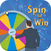 Spin to Win : Earn Free Cash