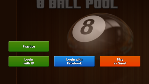 Pool Billiards Pro Multiplayer 7.0 1