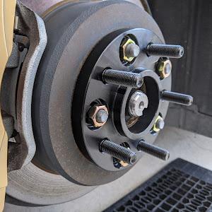 クラウンアスリート AWS210 アスリートG ハイブリッド のカスタム事例画像 アンさんさんの2020年01月26日12:57の投稿