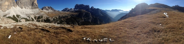 Creative Dolomites.jpg