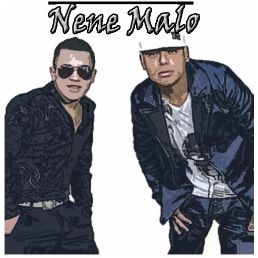 Nene Malo Comerte Letras file APK Free for PC, smart TV Download