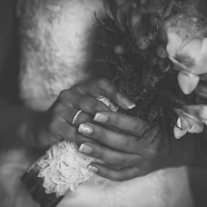 Wedding photographer Adalberto Duarte (Adalberto). Photo of 04.03.2018