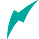 SmartPlug icon